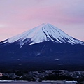 星野-赤富士 (51).jpg