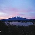 星野-赤富士 (53).jpg