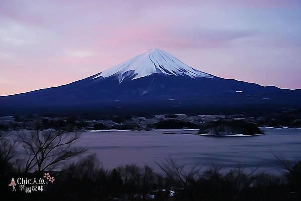 星野-赤富士 (52).jpg