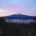 星野-赤富士 (55).jpg
