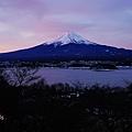 星野-赤富士 (57).jpg