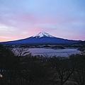 星野-赤富士 (56).jpg