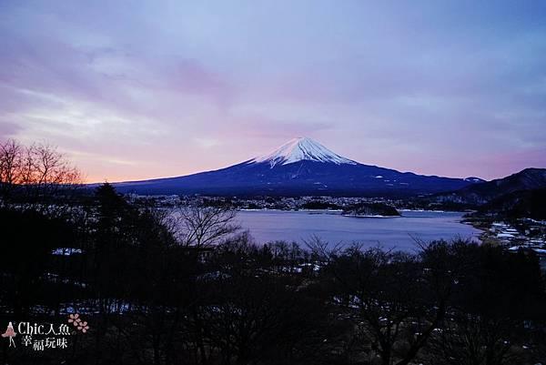 星野-赤富士 (63).jpg