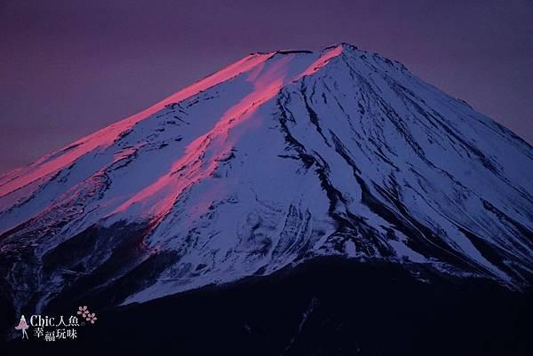 星野-赤富士 (62).jpg