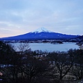 星野-赤富士 (66).jpg