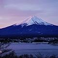 星野-赤富士 (65).jpg