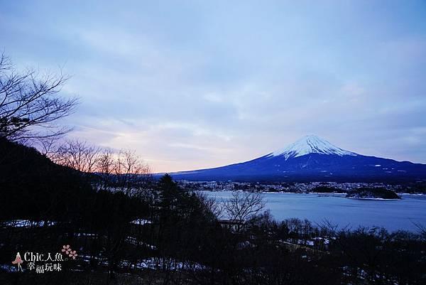 星野-赤富士 (68).jpg