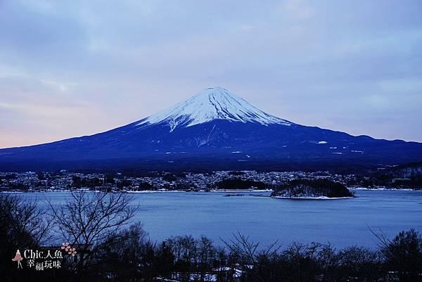 星野-赤富士 (67).jpg