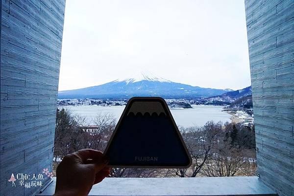 星野-赤富士 (74).jpg