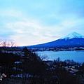 星野-赤富士 (75).jpg