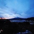 星野-赤富士 (77).jpg