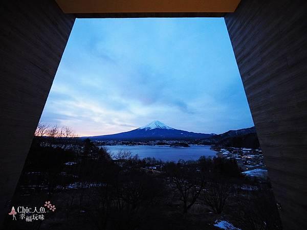 星野-赤富士 (76).jpg