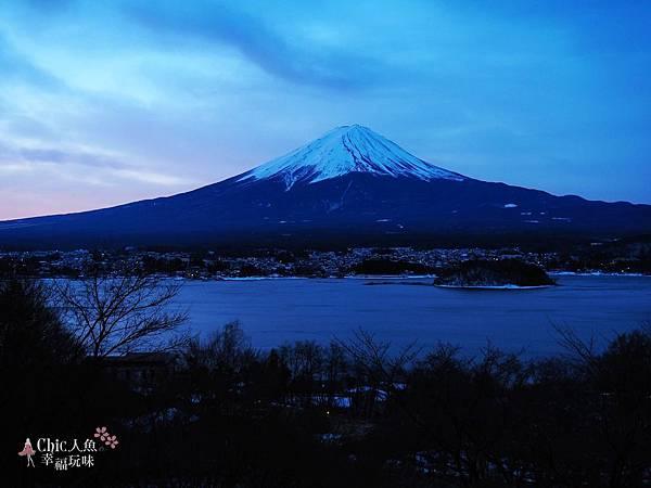 星野-赤富士 (79).jpg