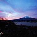 星野-赤富士 (87).jpg