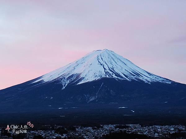 星野-赤富士 (89).jpg
