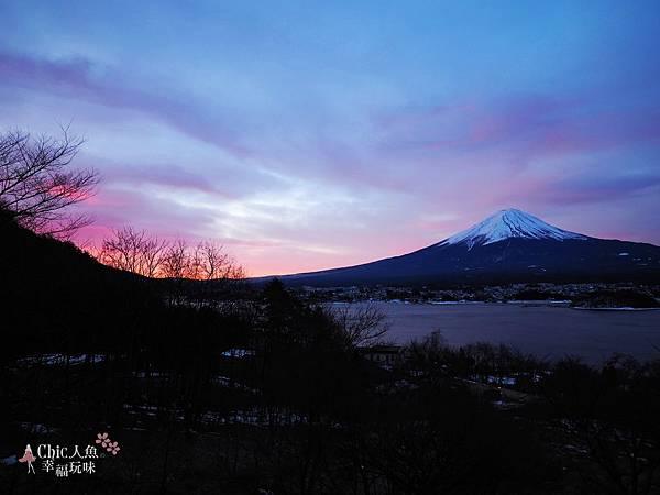 星野-赤富士 (98).jpg