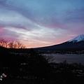 星野-赤富士 (94).jpg
