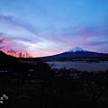 星野-赤富士 (95).jpg