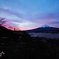 星野-赤富士 (96).jpg