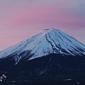 星野-赤富士 (102).jpg