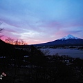 星野-赤富士 (105).jpg