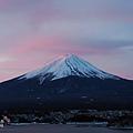 星野-赤富士 (104).jpg