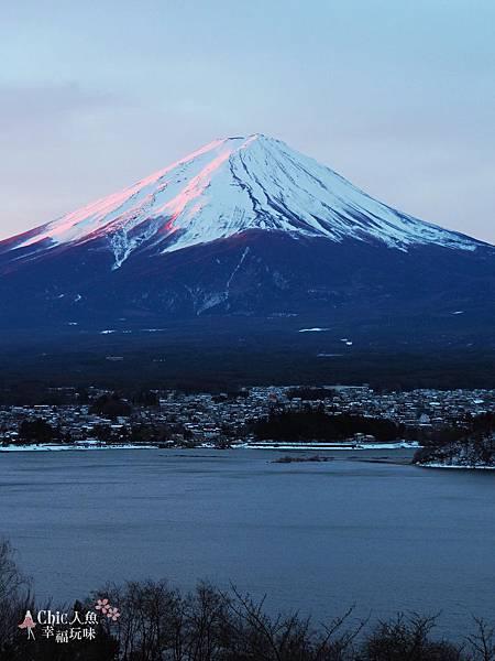 星野-赤富士 (117).jpg