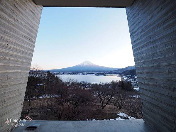 HOSHINOYA FUJI-星野富士ROOM CABIN (1).jpg