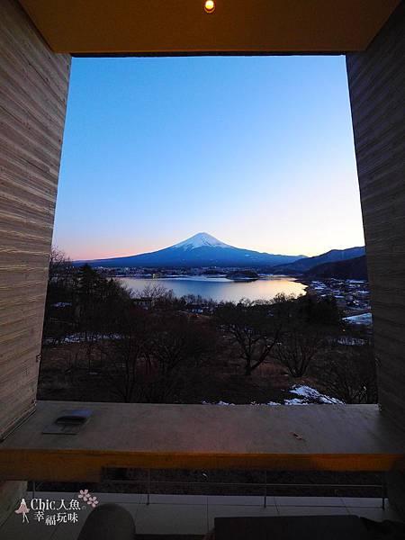 HOSHINOYA FUJI-星野富士ROOM CABIN (7).jpg