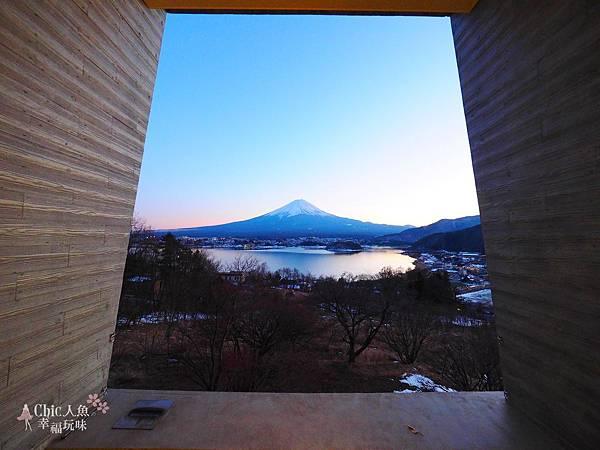HOSHINOYA FUJI-星野富士ROOM CABIN (8).jpg