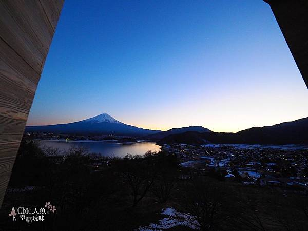 HOSHINOYA FUJI-星野富士ROOM CABIN (9).jpg