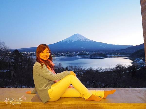 HOSHINOYA FUJI-星野富士ROOM CABIN (11).jpg