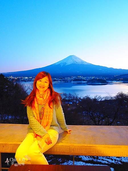 HOSHINOYA FUJI-星野富士ROOM CABIN (10).jpg