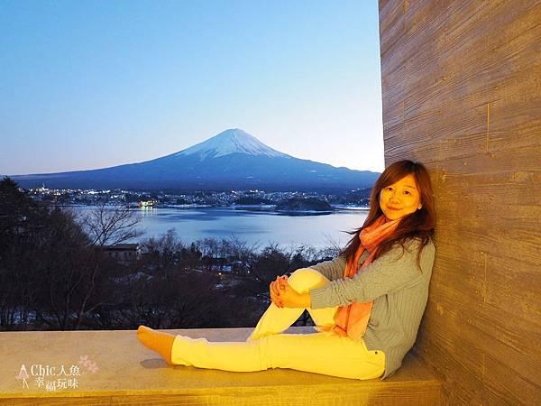 HOSHINOYA FUJI-星野富士ROOM CABIN (13).jpg