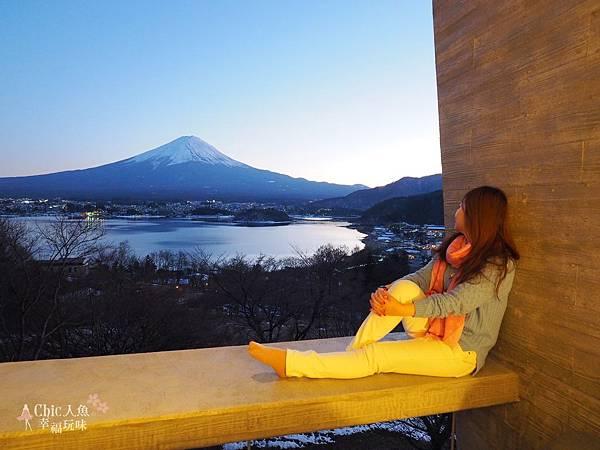 HOSHINOYA FUJI-星野富士ROOM CABIN (12).jpg