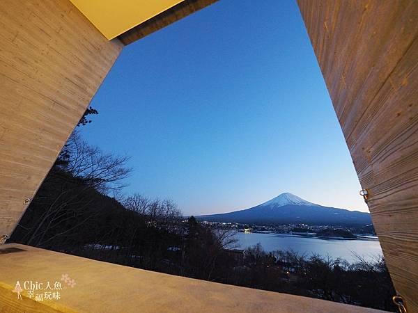 HOSHINOYA FUJI-星野富士ROOM CABIN (14).jpg
