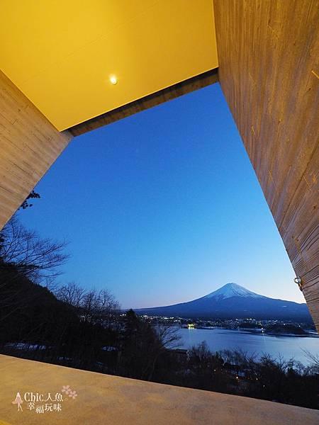 HOSHINOYA FUJI-星野富士ROOM CABIN (15).jpg