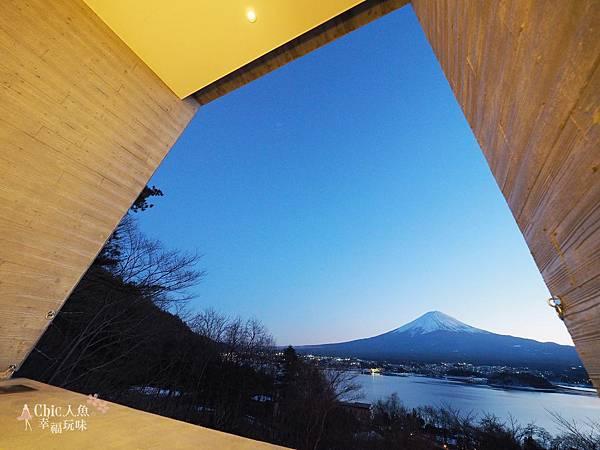HOSHINOYA FUJI-星野富士ROOM CABIN (16).jpg