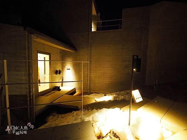 HOSHINOYA FUJI-星野富士ROOM CABIN (21).jpg