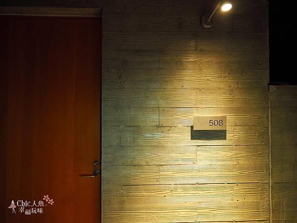 HOSHINOYA FUJI-星野富士ROOM CABIN (35).jpg
