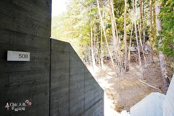 HOSHINOYA FUJI-星野富士ROOM CABIN (40).jpg