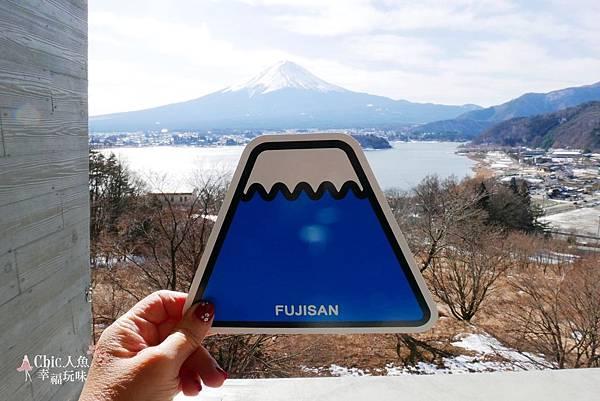 HOSHINOYA FUJI-星野富士ROOM CABIN (42).jpg