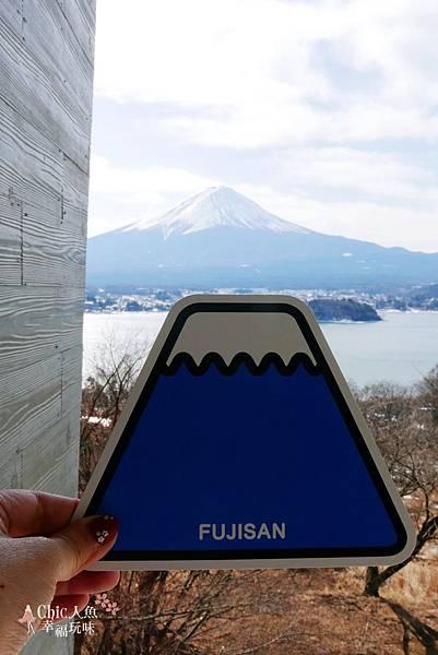 HOSHINOYA FUJI-星野富士ROOM CABIN (44).jpg