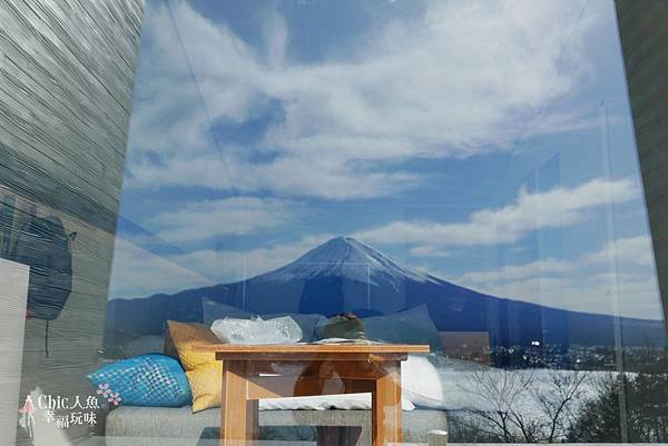 HOSHINOYA FUJI-星野富士ROOM CABIN (45).jpg