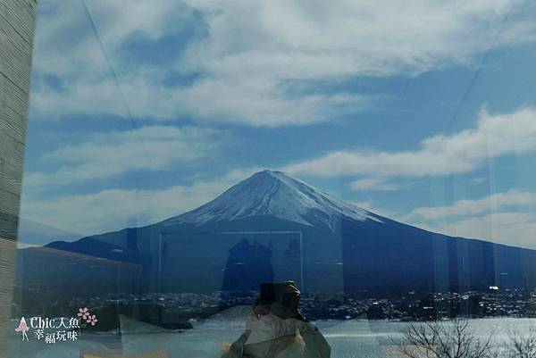 HOSHINOYA FUJI-星野富士ROOM CABIN (46).jpg