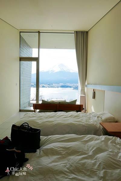 HOSHINOYA FUJI-星野富士ROOM CABIN (48).jpg