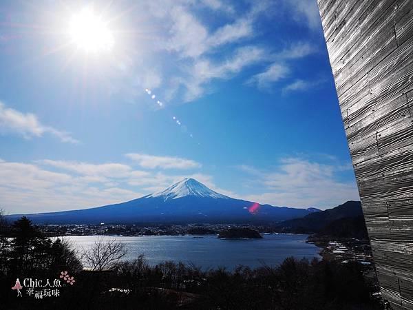 HOSHINOYA FUJI-星野富士ROOM CABIN (55).jpg