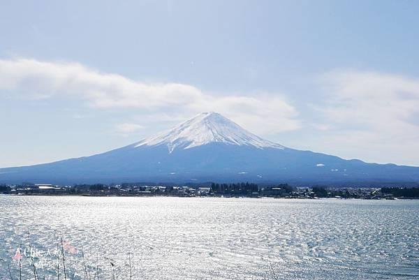 HOSHINOYA FUJI-星野富士ROOM CABIN (59).jpg