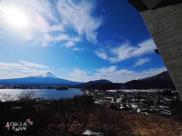 HOSHINOYA FUJI-星野富士ROOM CABIN (58).jpg