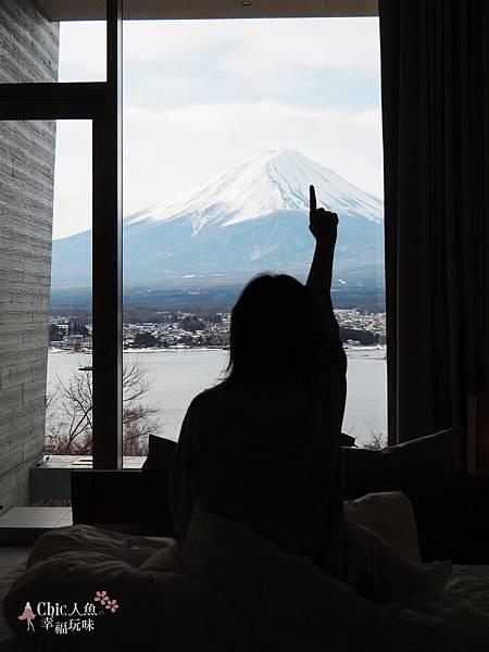 HOSHINOYA FUJI-星野富士ROOM CABIN (77).jpg